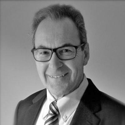 Mats Gerschman