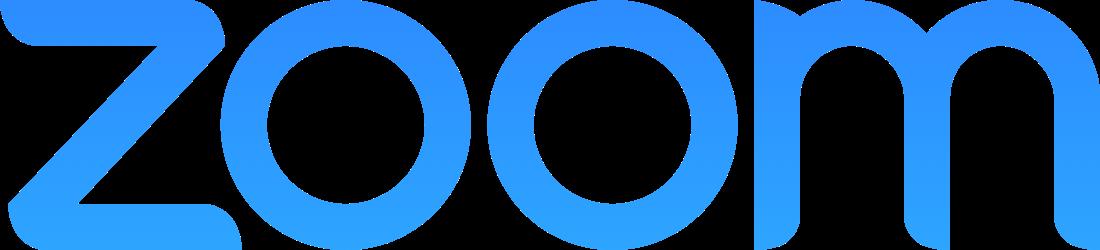 Zoom-Logo-Blue