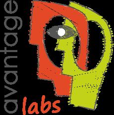 avantage-labs-230