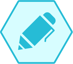 budgeting_icon