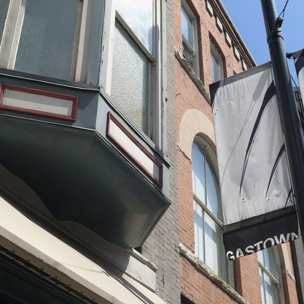 gastown-exterior-2
