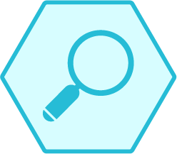 insights_icon