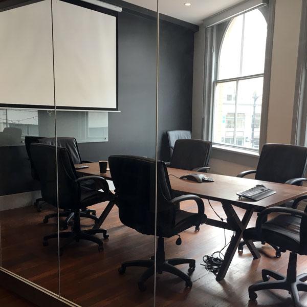 interior-boardroom