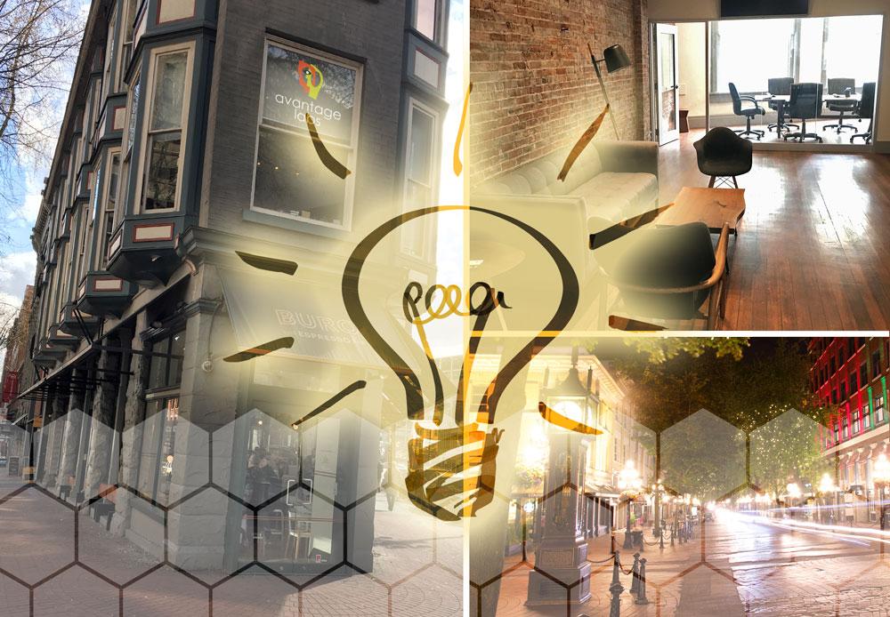 labs-lightbulb-2