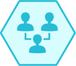 partner_integration_icon