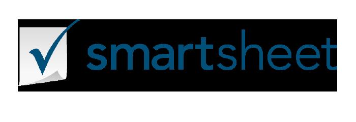 Smartsheet Avantage